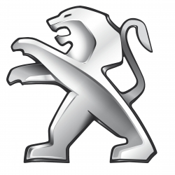 Peugeot Club