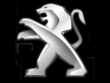 Über Peugeot